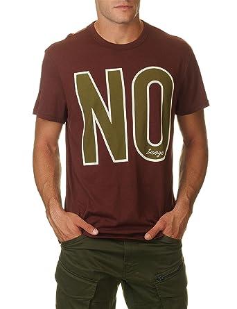 a66c8ad8dc G-STAR RAW Men s Naantu R T S T-Shirt  Amazon.co.uk  Clothing