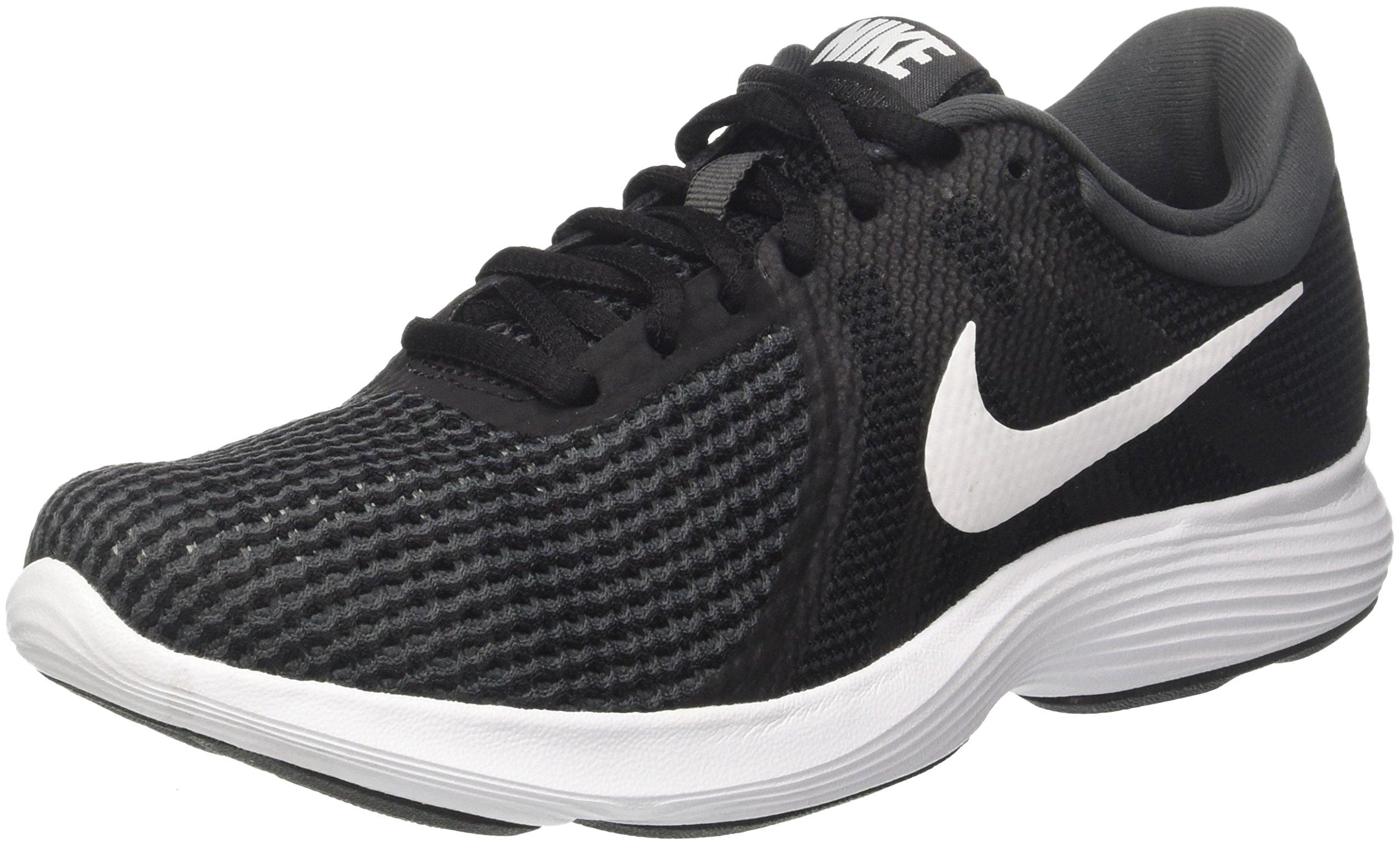 online store 38836 436f7 Nike Wmns Revolution 4 EU, Zapatillas de Running para Mujer product image