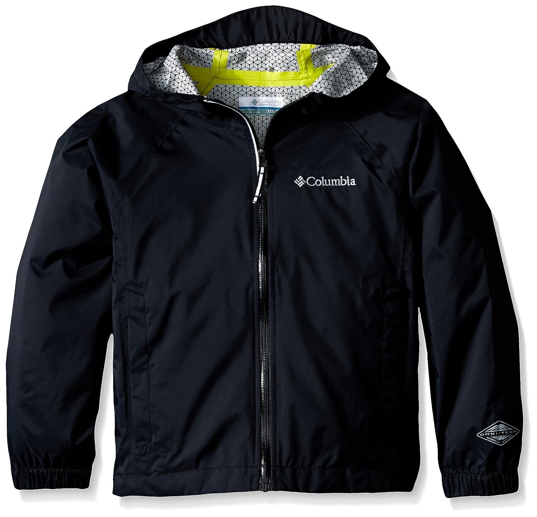 Columbia Boys Evapouration Jacket Columbia Sporting Goods