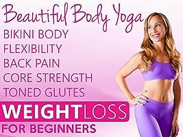 Amazon.com: Healing Yoga: Deborah Devine, Bill Mantas