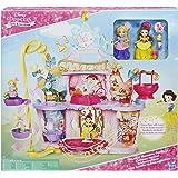 Hasbro Disney Princess Disney Princess - Set Castello Musicale
