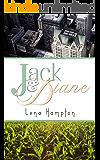 Jack & Diane (Hoosier Hearts Book 1)