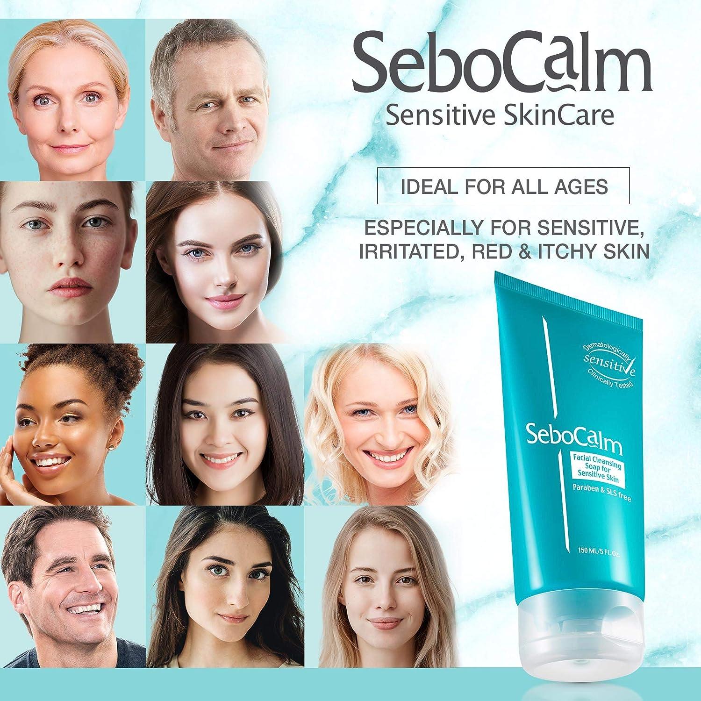 face wash for sensitive skin,face wash for sensitive skin acne,dermatologist recommended face wash for sensitive skin