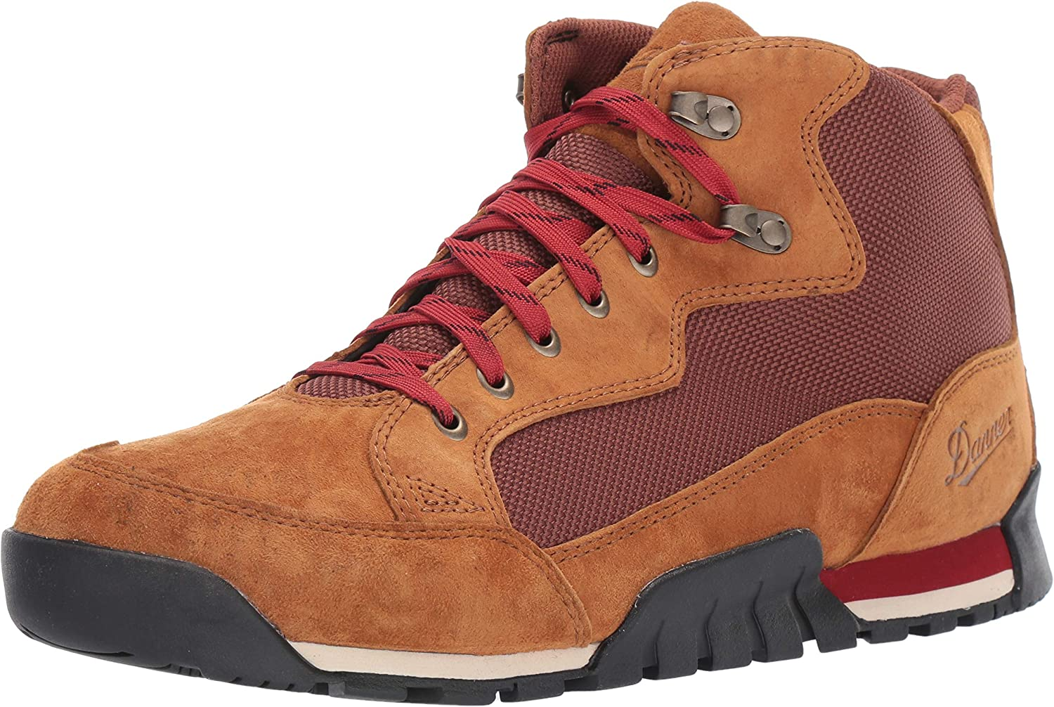 "Danner Men's Skyridge 4.5"" Waterproof Lifestyle Boot"