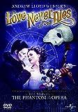 Love Never Dies [DVD]