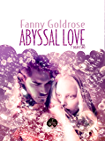 Abyssal Love: 1° Incantesimo