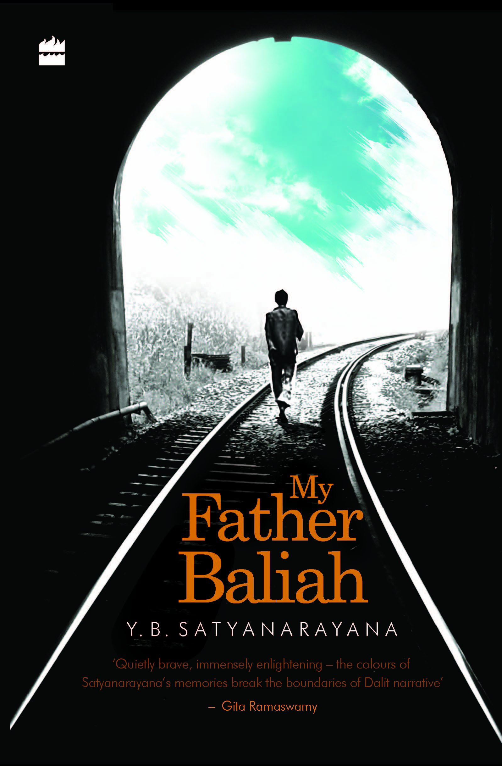 my father baliah download