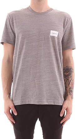 Calvin Klein 5181 - Camiseta para hombre: Amazon.es: Ropa y accesorios