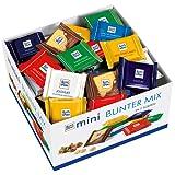 Ritter Sport mini Bunter Mix, 1.4 kg