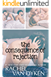 The Consequence of Rejection