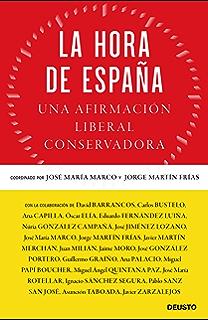 Lo sexual es político (y jurídico) (Alianza Ensayo) eBook: Lora ...