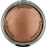 Palladio Cosmetic Baked Bronzer Tan