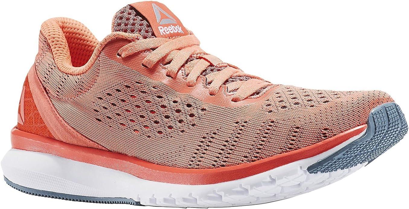 Reebok Bd4534, Zapatillas de Trail Running para Mujer: Amazon.es: Zapatos y complementos