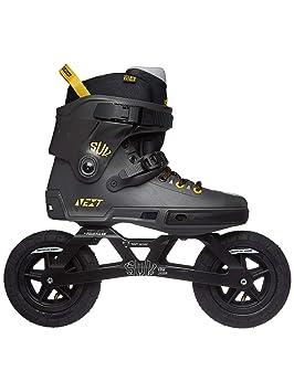 Powerslide Nordic de skate/Off-Road de - Patines de SUV Next Edge 150: Amazon.es: Deportes y aire libre