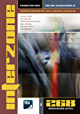 Interzone #268 (January-February 2017): New Science Fiction & Fantasy (Interzone Science Fiction & Fantasy Magazine) (English Edition)