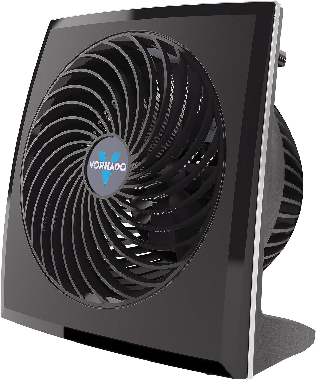 Vornado Fans CR1-0118-06 ventilador circulador para toda la ...