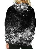 INTO THE AM Dark Matter Long Sleeve Lightweight