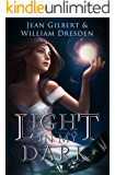 Light In My Dark (Beyond The Wall Book 1)