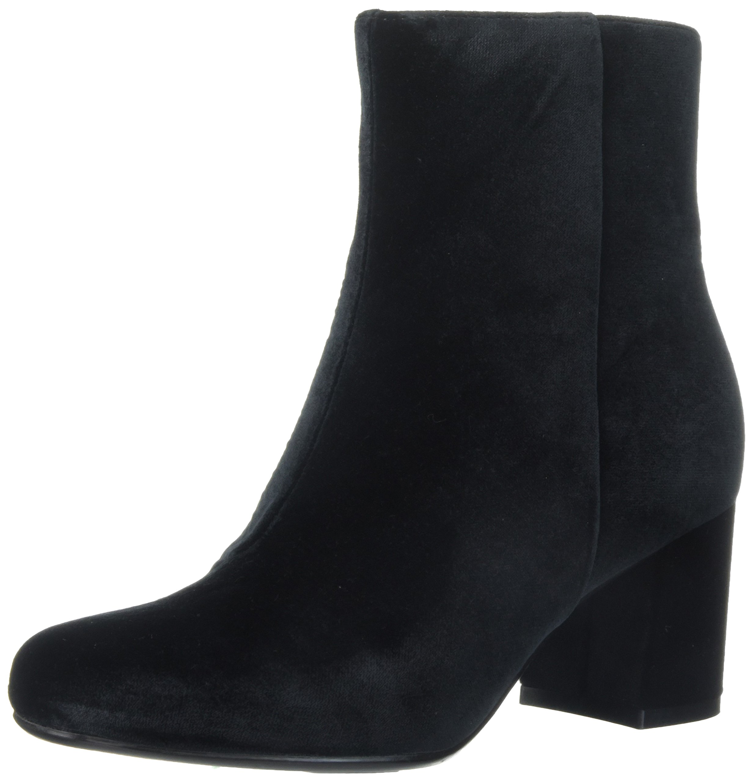 Naturalizer Women's Westing Boot, Black, 6.5 M US by Naturalizer (Image #1)