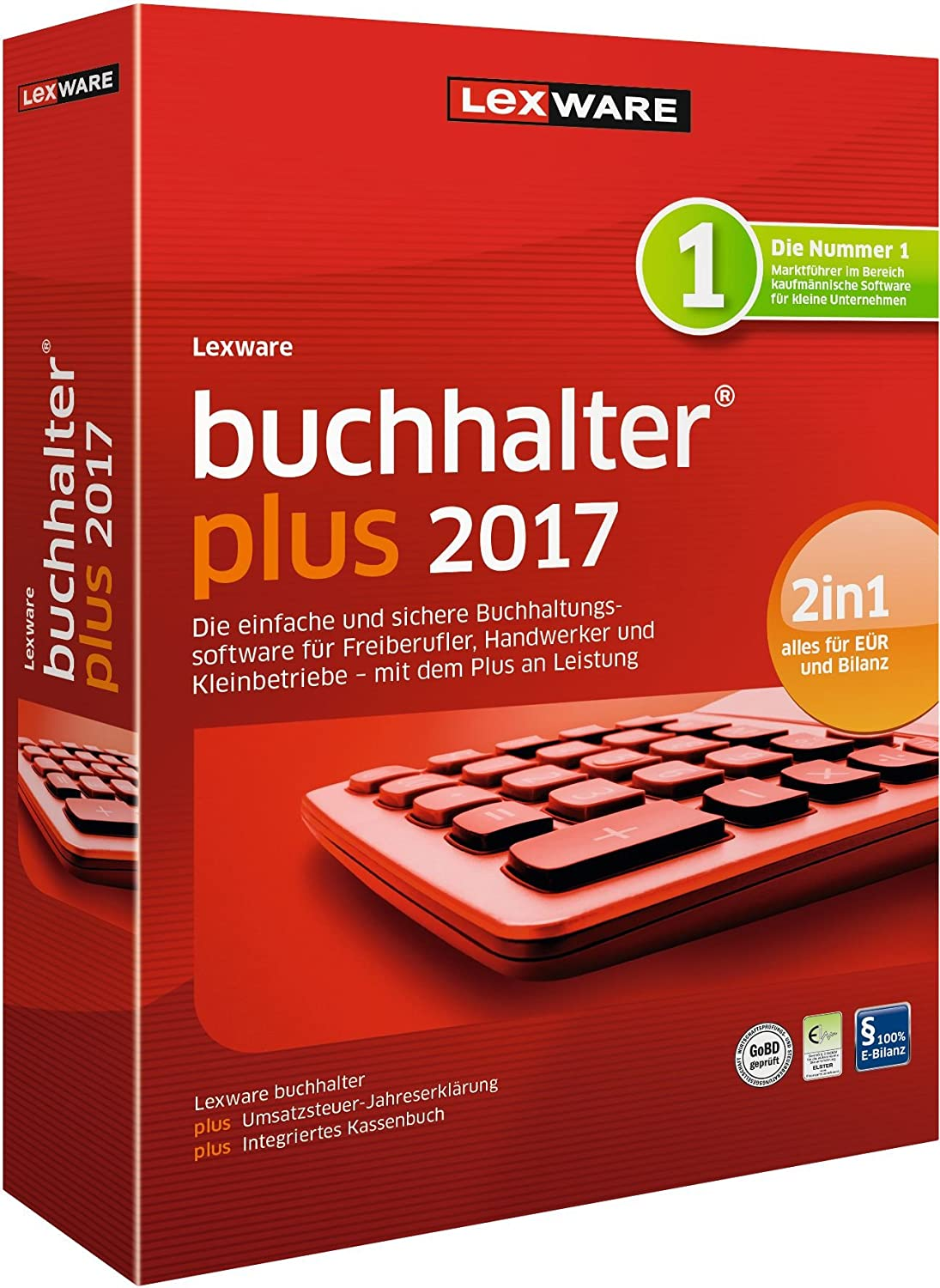 lexware buchhalter plus 2014 download