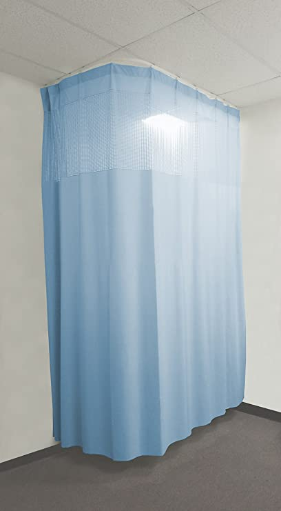 product image disposable view curtains details id medical