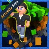 AdventureCraft Pro