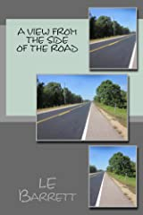 A View From The Side Of The Road Kindle Edition