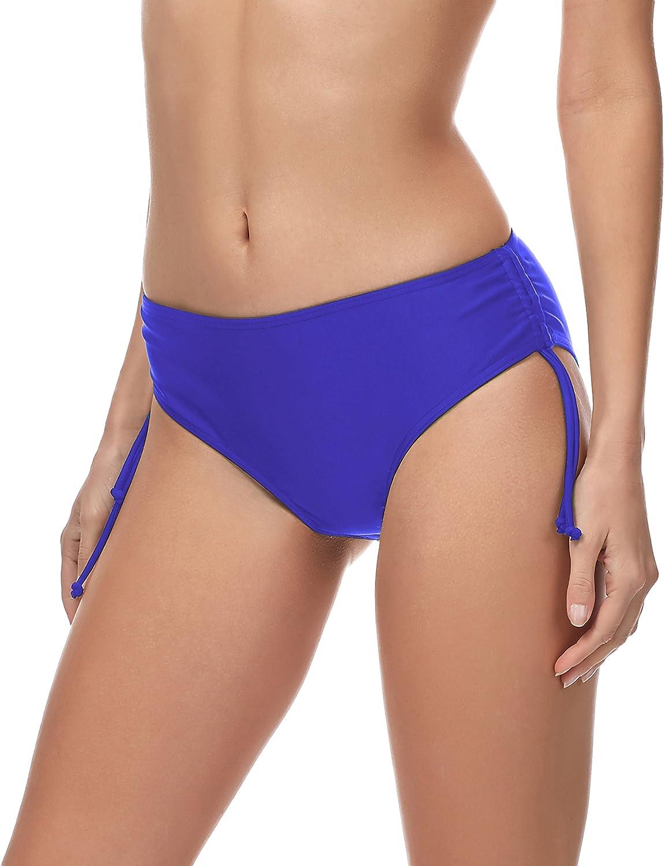 Merry Style Slip Bikini Pezzo sotto Costume MSVR2