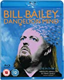 Bill Bailey: Dandelion Mind [Blu-ray]