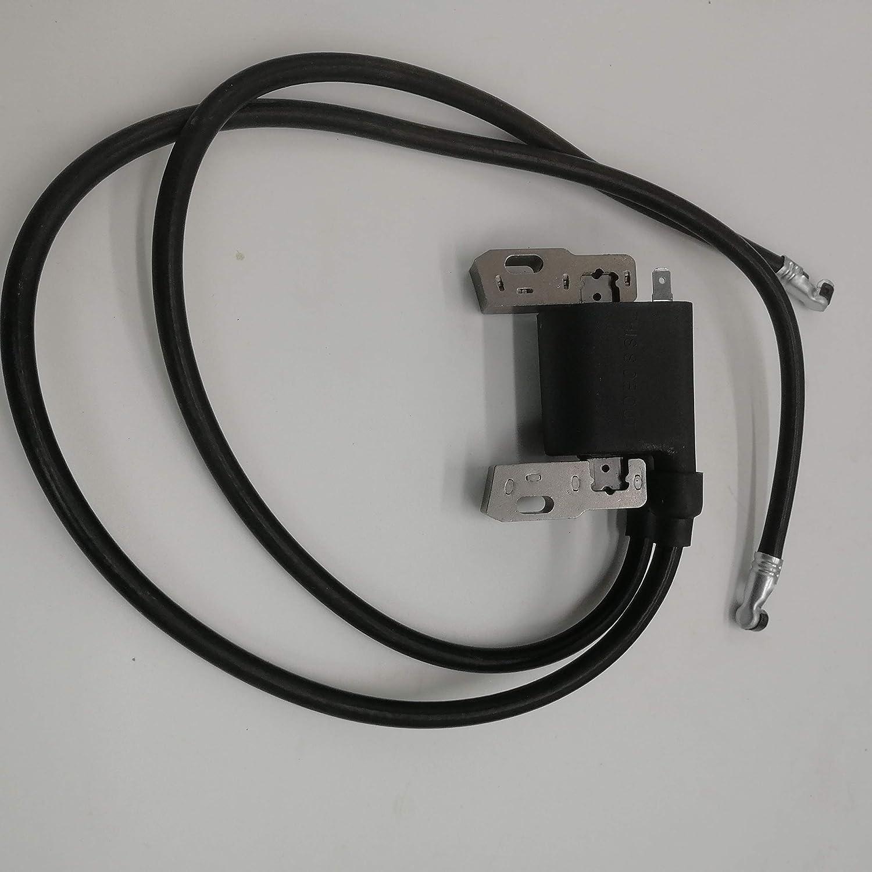 Armature Magneto Ignition Coil For BRIGGS AND STRATTON 42E700 40A700 422700