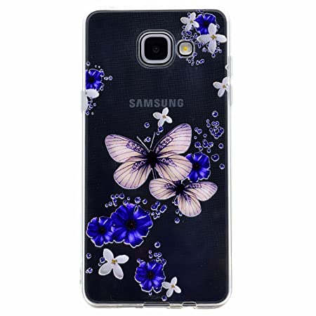 cover samsung a56