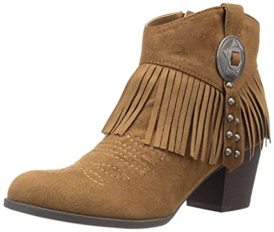 Women's Shay Western Boot