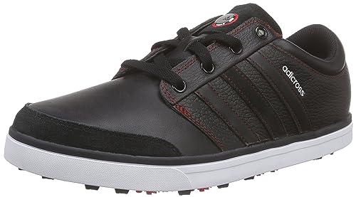 adidas Men's Adicross Gripmor Golf Shoes