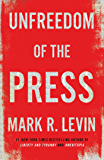 Unfreedom of the Press