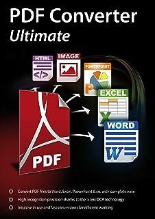 i love pdf convert pdf to word