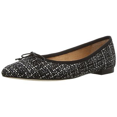 Opportunity Shoes - Corso Como Women's Recital Ballet Flat | Flats