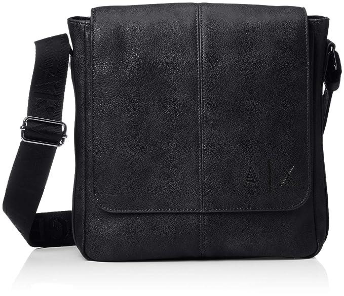 ARMANI EXCHANGE Messenger Bags - Borsa Uomo 4c12c75bdfd