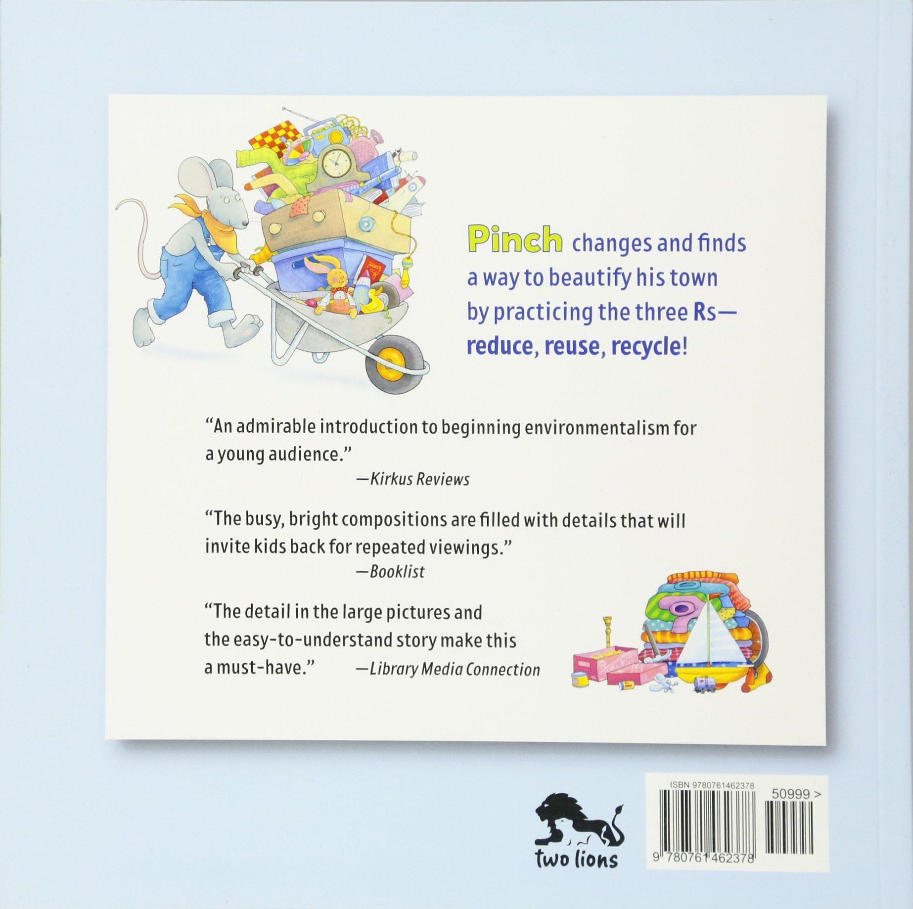 atls manual 10th edition pdf