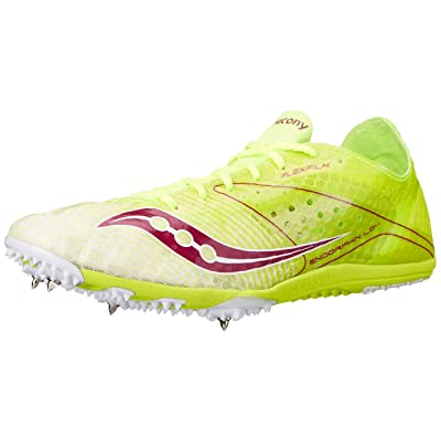 Saucony Women's Endorphin LD4 Track Shoe | Road Running