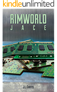 Amazon com: Rimworld- Militia Up eBook: JL Curtis, Tina