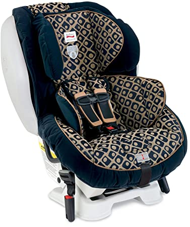 amazon com britax advocate 65 cs click safe convertible car seat rh amazon com Britax Advocate 70 CS Convertible Britax Advocate 70 CS Convertible Car Seat
