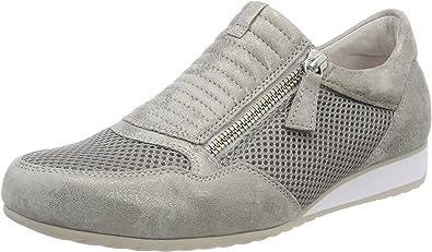 Derbys Femme Gabor Shoes Gabor Basic
