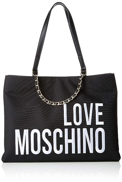 Love Moschino Canvas 56c4d55b37a