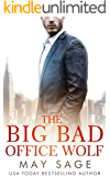 The Big Bad Office Wolf (Kings of the Tower Book 1)