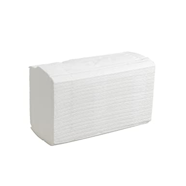 Kleenex 6773 Toallas Secamanos, Interplegadas, 72 Servicios, 30 Paquetes, 3 Capas, Blanco: Amazon.es: Industria, empresas y ciencia