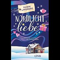 Nordlichtliebe: Island und andere Bescherungen