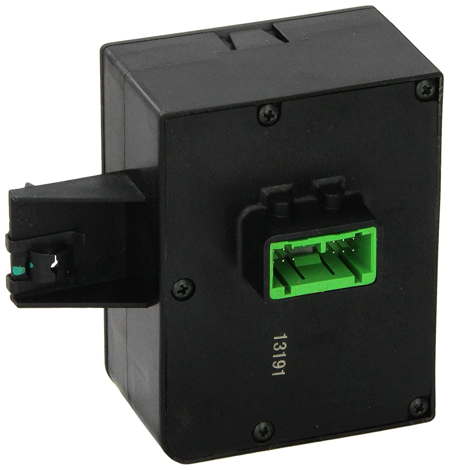 Standard Motor Products HLS-1143 Headlight Switch