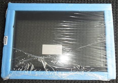 Smeg - Conjunto Cristal Interieur puerta para horno Smeg: Amazon ...