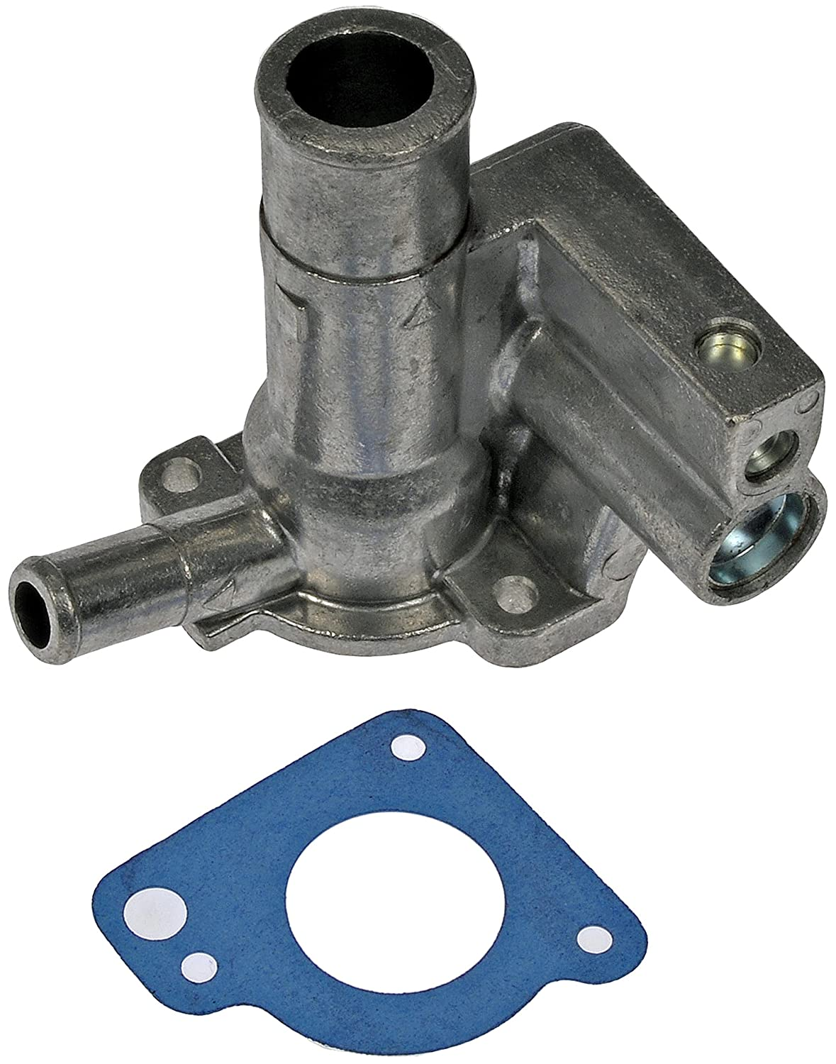Dorman OE Solutions 902-1045 Engine Coolant Thermostat Housing