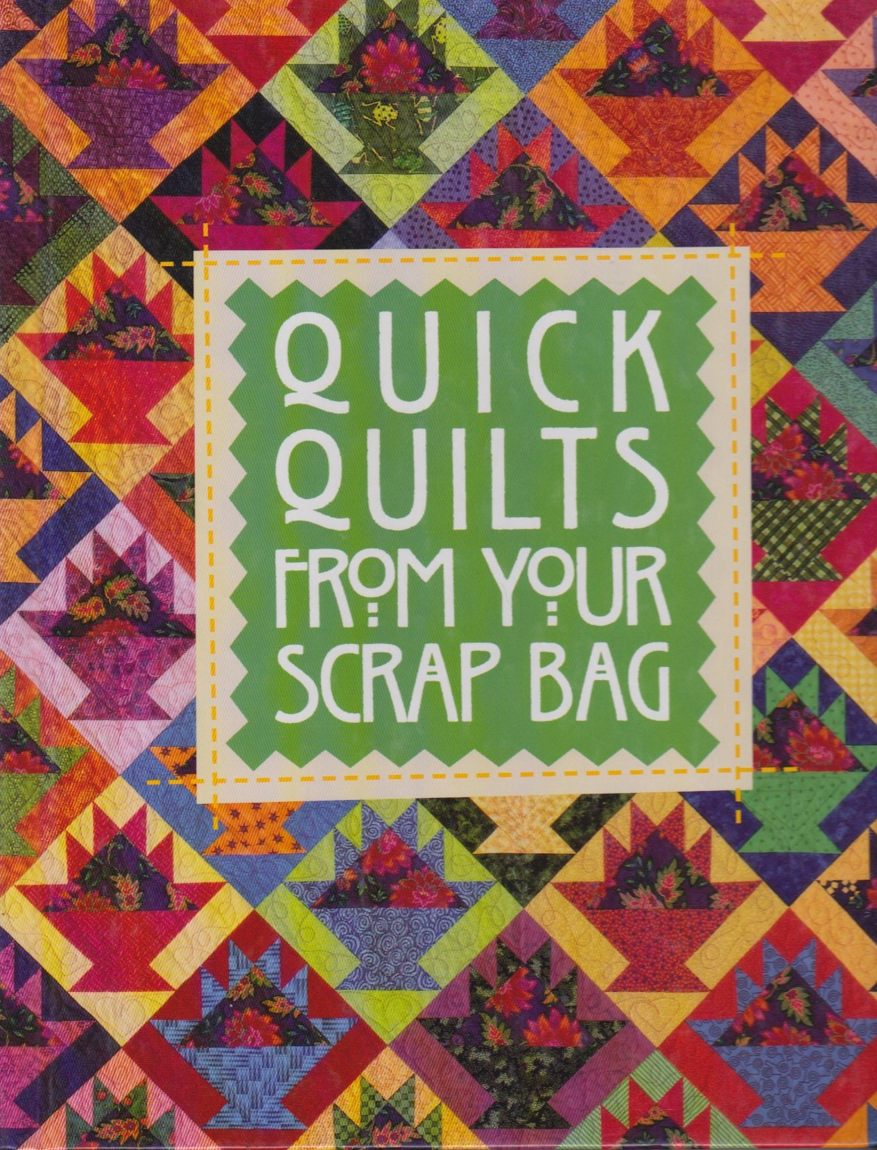 mayjune the fons quickly quilting quilt quick porter quilts company may june qqu